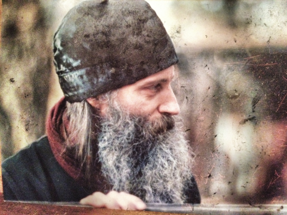Fr. Seraphim Rose and the Signs of the Times Part I