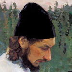 Fr. Pavel Florensky