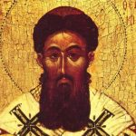 St. Gregory Palamas (1296-1359)
