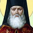 St. Luke Archbishop of Crimea
