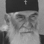 St. Justin Popovich