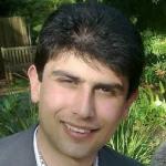 Mario Baghos