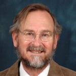 David C. Ford