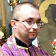 Fr. Matthew Fuhrman