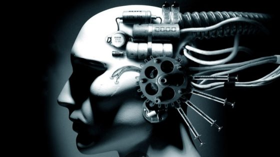 The Transhumanism Revolution: Oppression Disguised as Liberation