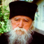 Elder Cleopa of Romania