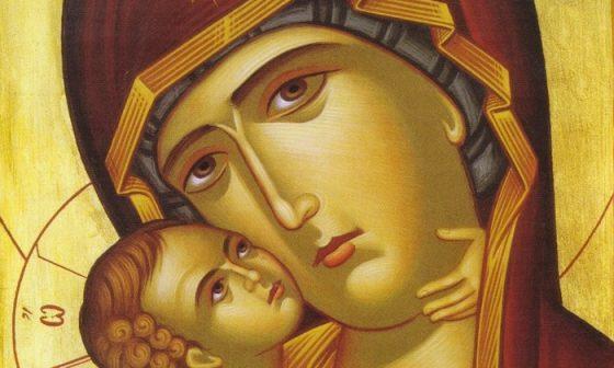 Reverent Wonder: Two Poems on the Nativity of Christ