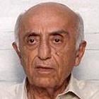 George Mantzaridis