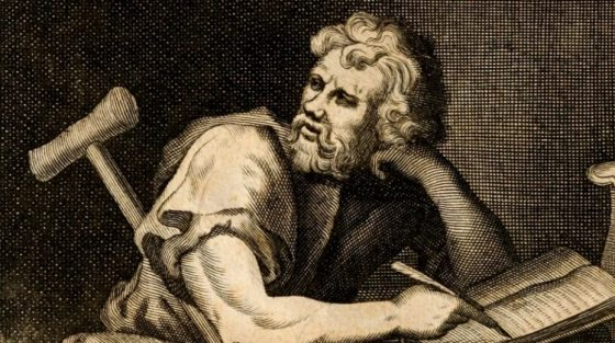 Our Society Needs Stoic Values More Than Ever: A Response to the New APA Guidelines