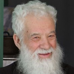 Fr. George Calciu