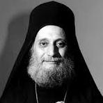 Archimandrite Aimilianos (Vafeidis)