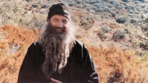 Fr. Seraphim Rose and the Signs of the Times Part II