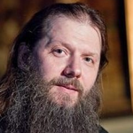 Fr. Artemy Vladimirov