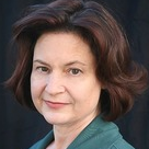 Mary Eberstadt