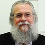 Jean Claude Larchet